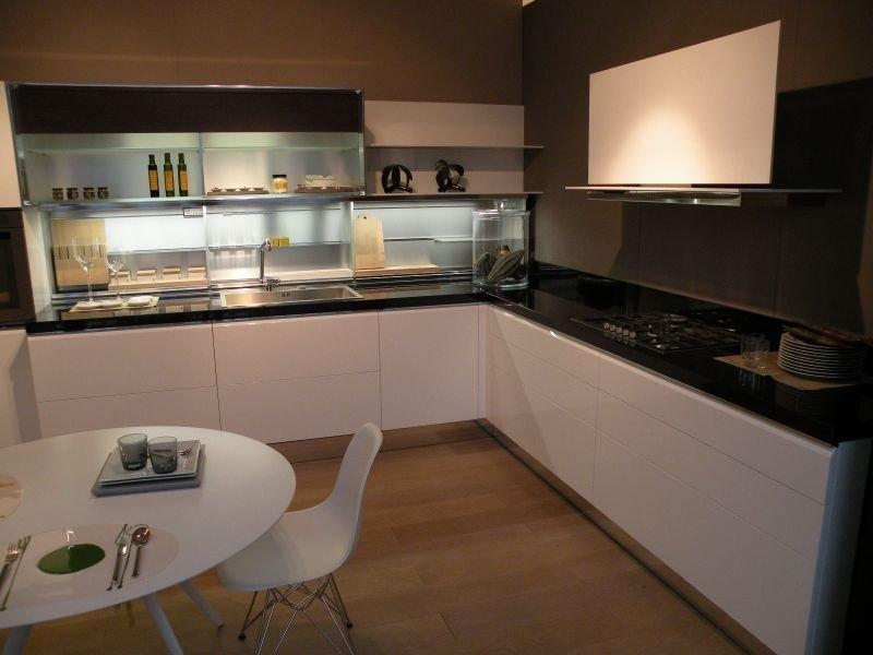 Dada cucina trim cucine a prezzi scontati - Dada cucine prezzi ...