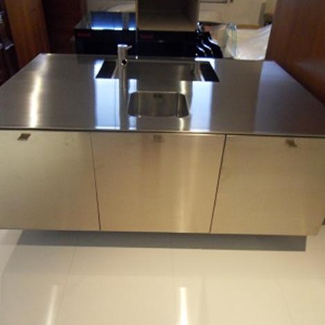 Emejing Cucine Dada Offerte Gallery - Home Design - joygree.info
