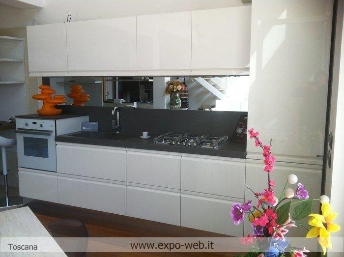 Dibiesse Cucine Opinioni - Idee Per La Casa - Syafir.com