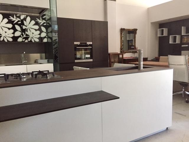 Del tongo cucina amalfi full colonne attrezzate design legno cucine a prezzi scontati - Del tongo cucina ...