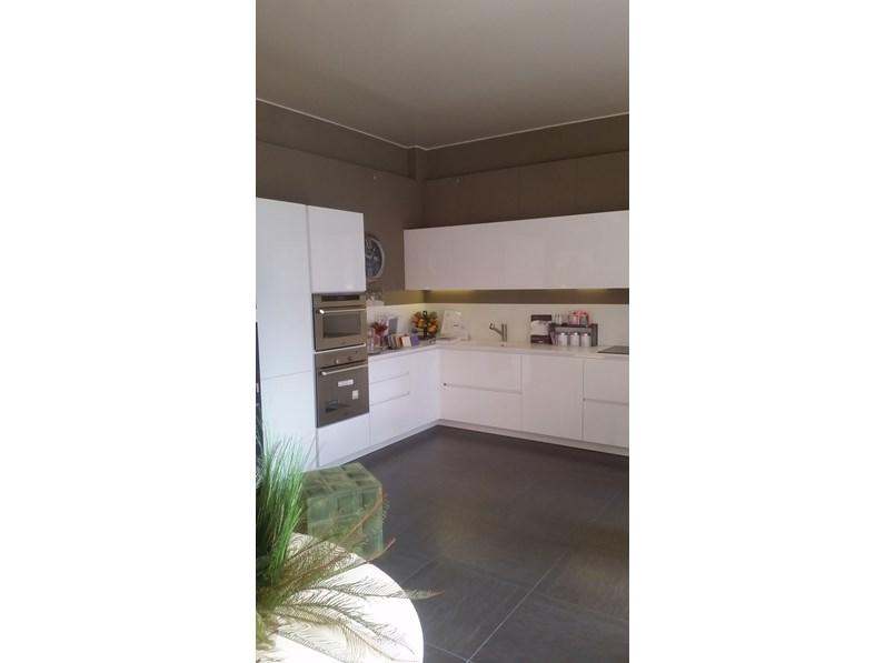 Beautiful Cucina Del Tongo Creta Gallery - Ameripest.us - ameripest.us