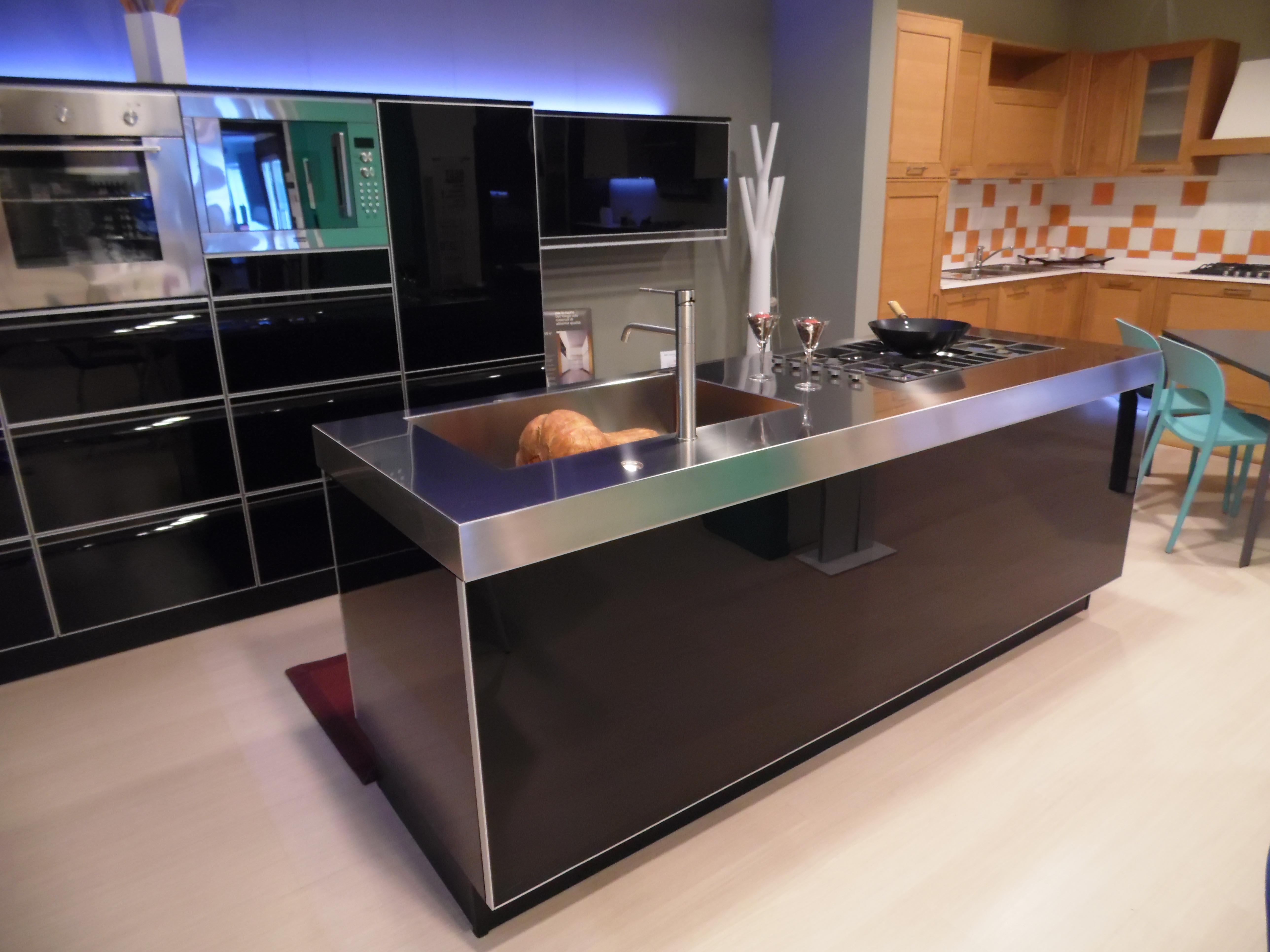 Beautiful Listino Prezzi Cucine Del Tongo Images - Ideas & Design ...