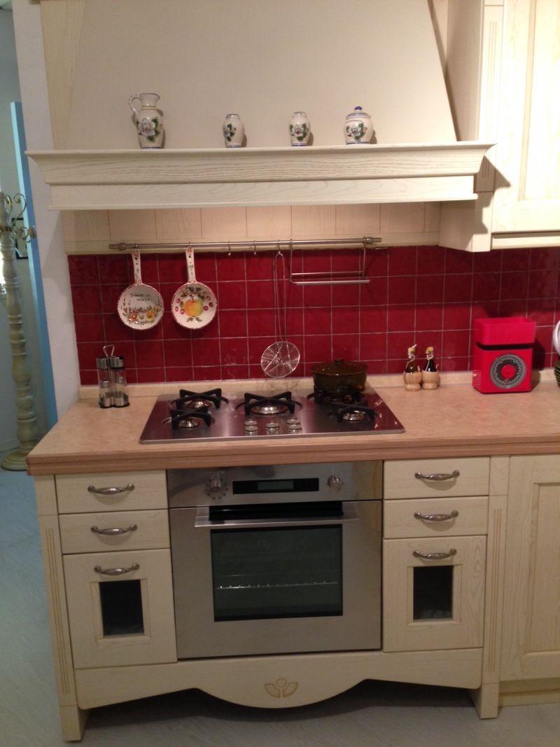 cucine stile antico - 28 images - stunning cucina stile antico ideas ...