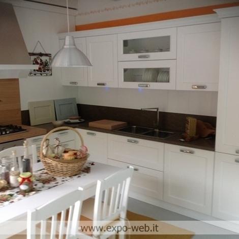 Dibiesse cucina classica asolo cucine a prezzi scontati - Cucine dibiesse ...