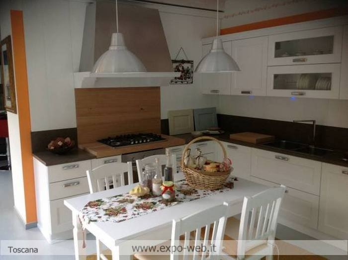Dibiesse cucina classica asolo cucine a prezzi scontati - Dibiesse cucine prezzi ...