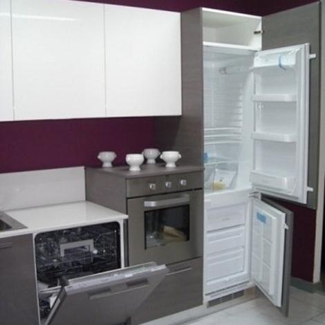 Dibiesse cucina moderna sfera cucine a prezzi scontati - Dibiesse cucine prezzi ...