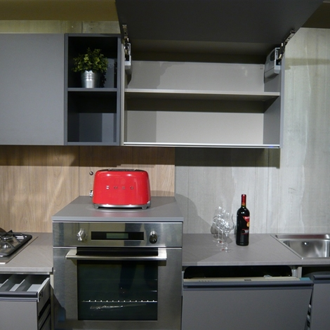 Stunning qualit doimo cucine images design ideas 2017 - Qualita doimo cucine ...