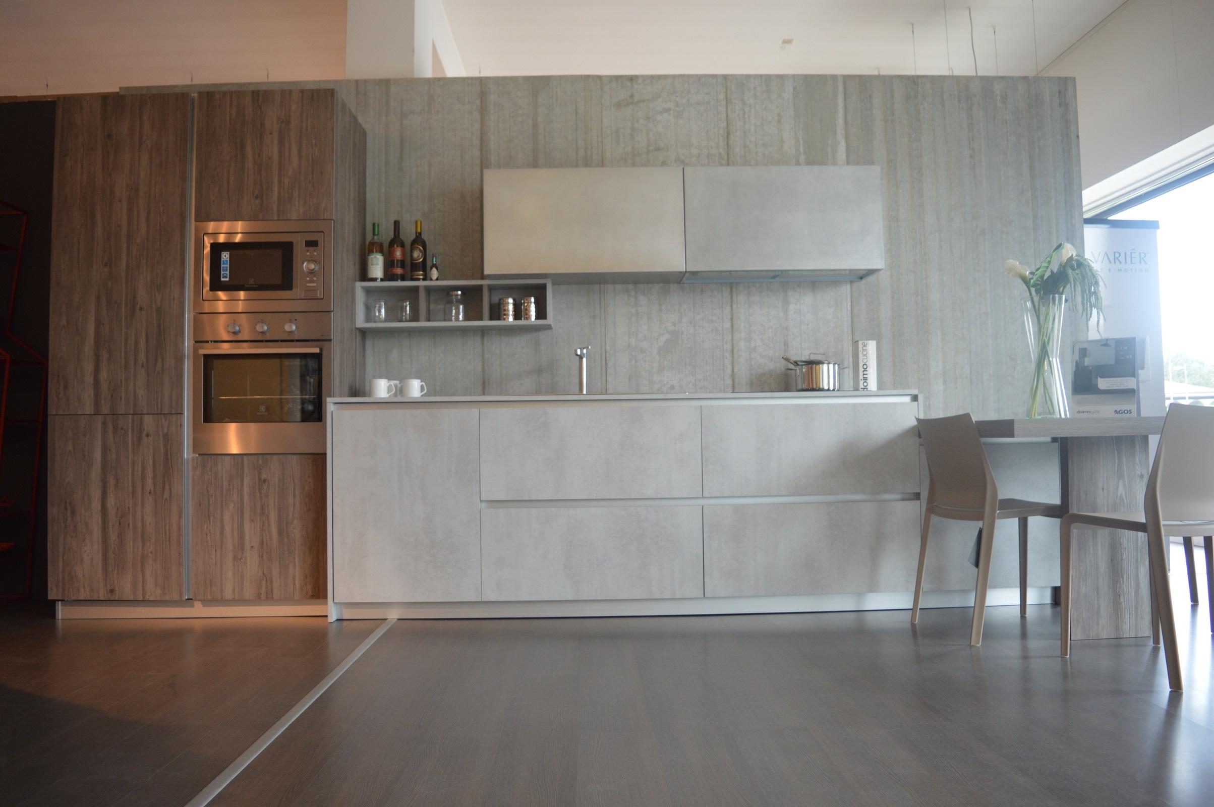 Prezzi Cucine Doimo - Home Design E Interior Ideas - Cynamix.net