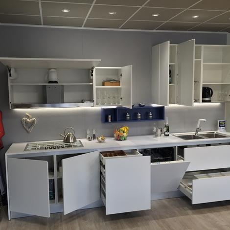 Cucine Doimo Prezzi ~ La Migliore Scelta Di Casa e Interior Design