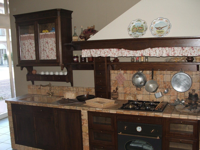 Doralice cucine a prezzi scontati - Cucine marchi prezzi ...