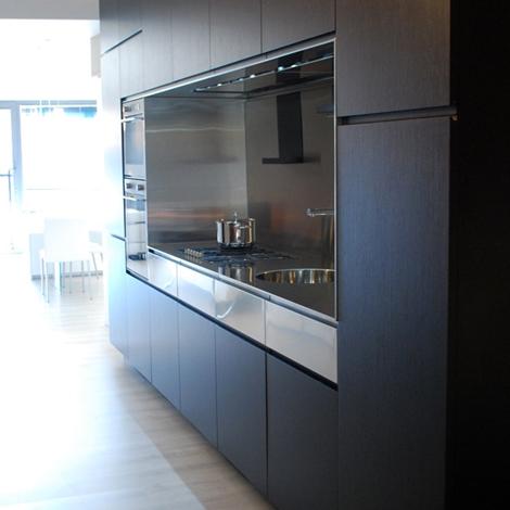 Awesome elmar cucine prezzi contemporary - Cucine elmar prezzi ...