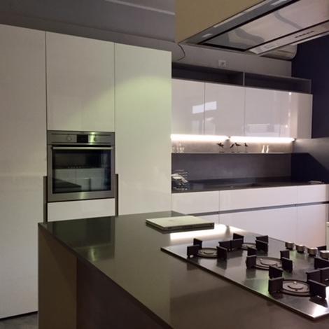 Elmar cucine cucina home home cube design laccato lucido - Cucine elmar prezzi ...