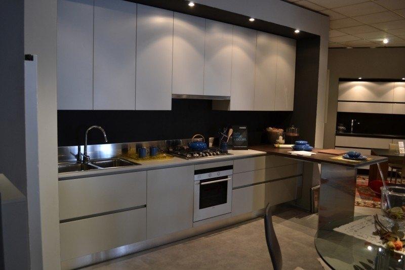 Ernestomed cucina scontata cucine a prezzi scontati - Emporio mobili lissone ...