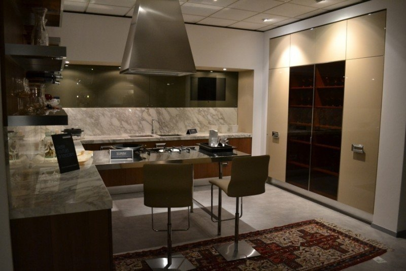 Cucine Ernestomeda Offerte. Gallery Of Prezzi Ernestomeda Offerte ...