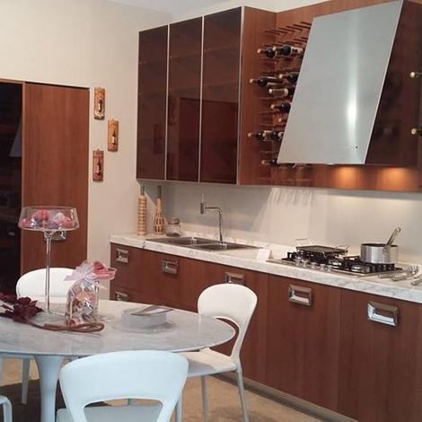 Stunning Cucine Ernestomeda Prezzi Pictures - Modern Design Ideas ...