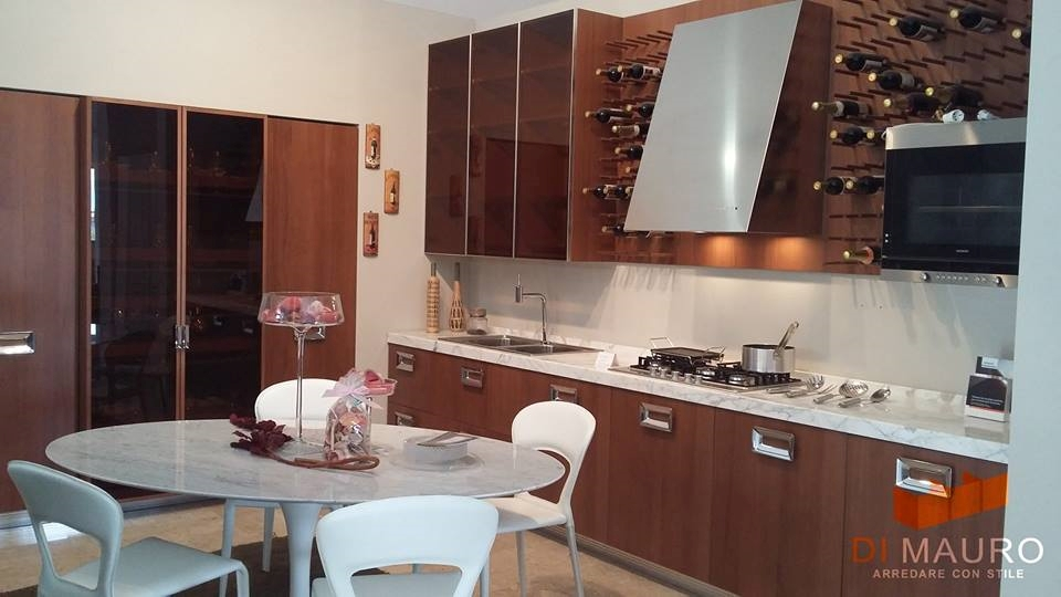 Mobilificio Bruni Sora Cucine. Help Mobilifici With Mobilificio ...