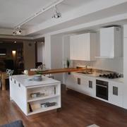 Outlet Cucine: Offerte Cucine Online a Prezzi Scontati pagina ...