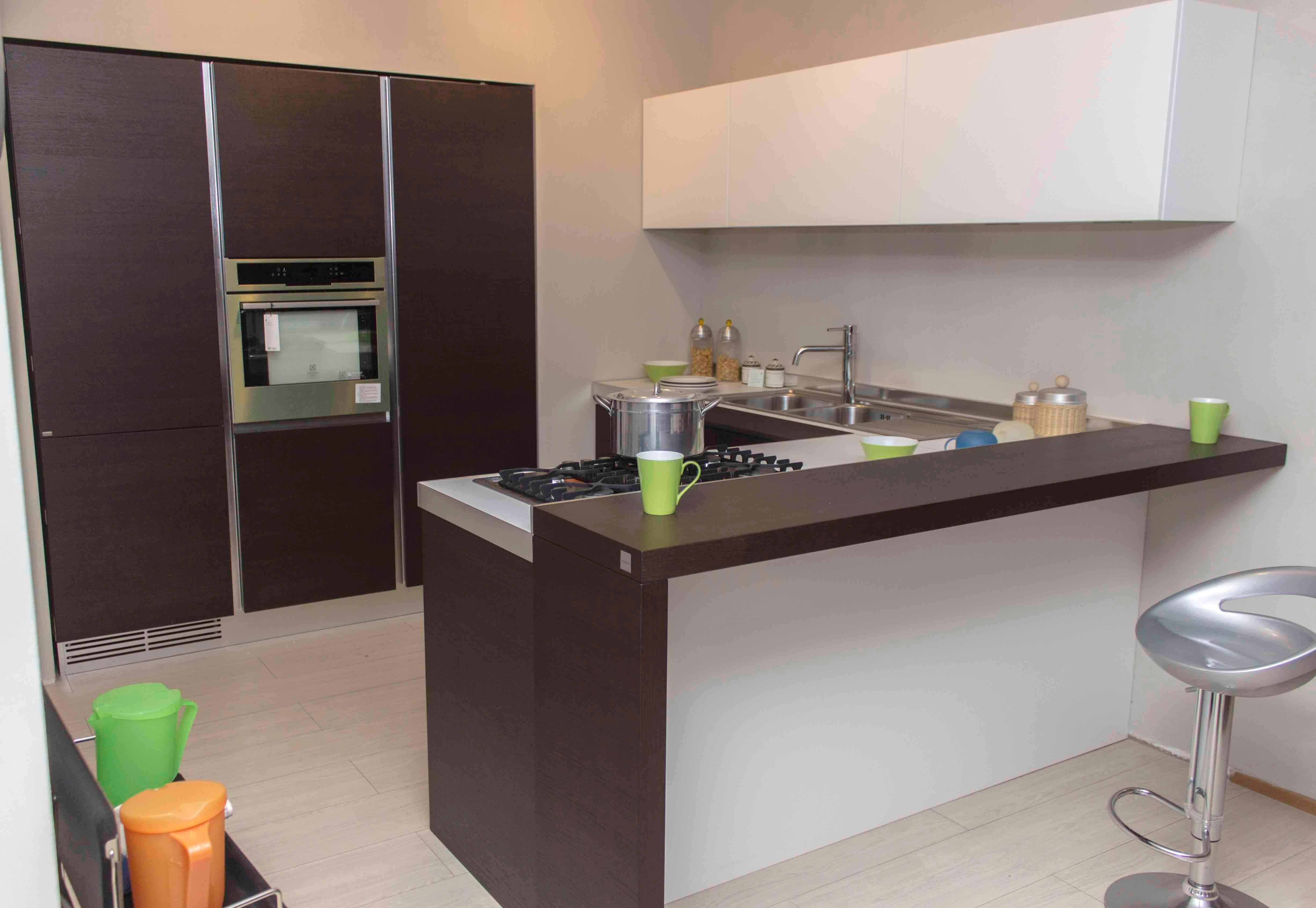 Simple ernestomeda cucina one scontato del cucine a prezzi scontati with prezzi cucine ernestomeda - Cucine snaidero opinioni ...