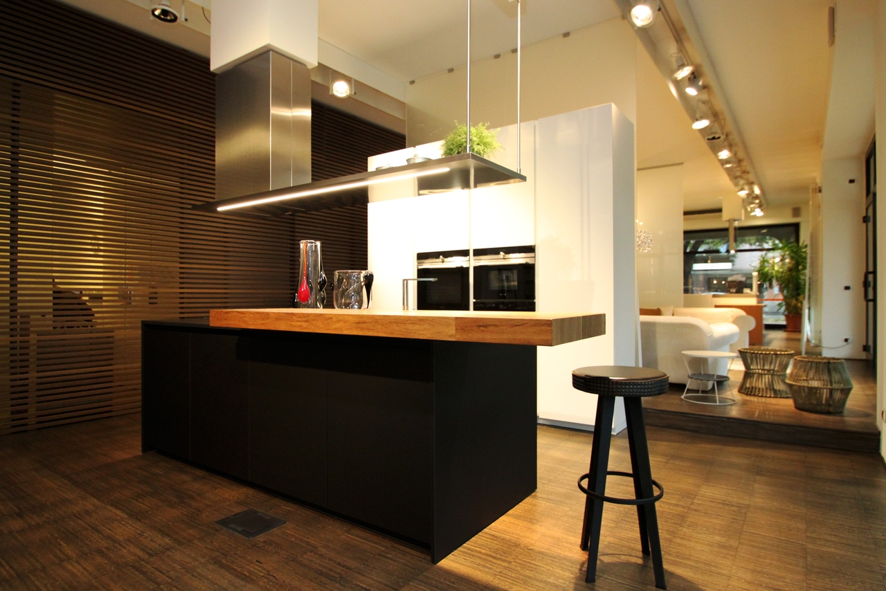Stunning Catalogo Cucine Ernestomeda Images - Home Ideas - tyger.us