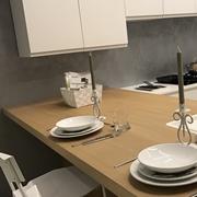 Offerte Outlet Cucine Top cucina legno massello a Prezzi Scontati