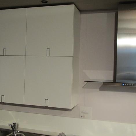 Beautiful Cucine Euromobil Outlet Contemporary - Design & Ideas ...