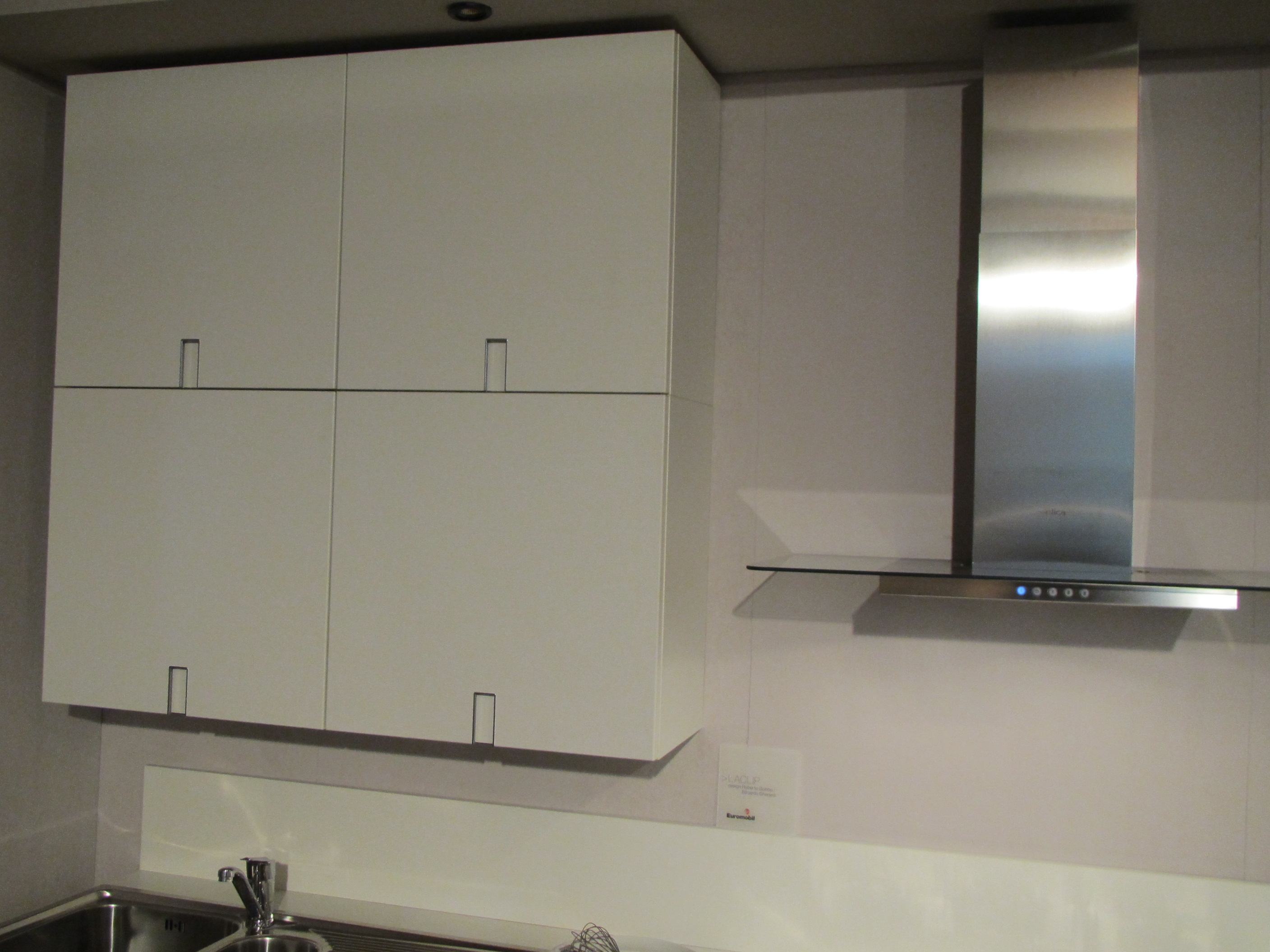 Beautiful Cucine Euromobil Outlet Pictures - acrylicgiftware.us ...