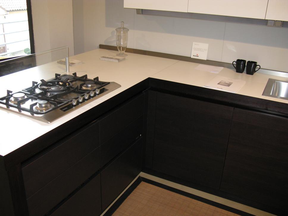 Euromobil Cucine Opinioni ~ Idee Creative su Design Per La Casa e ...