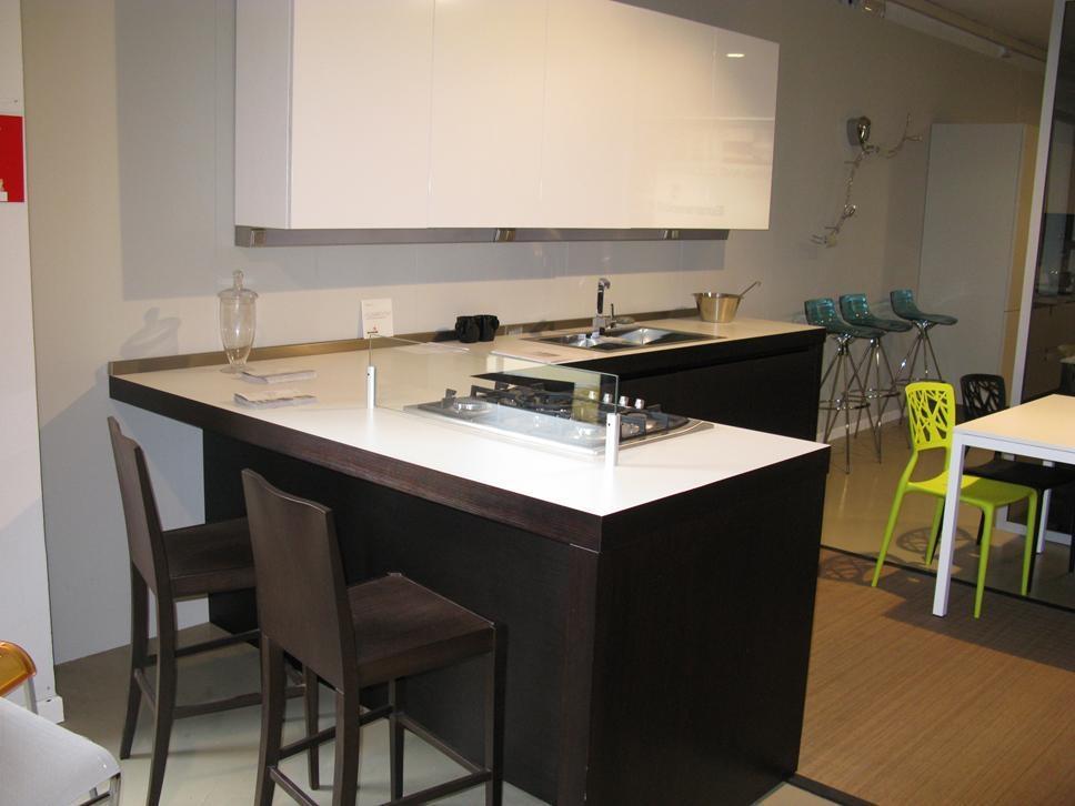 Cucine Euromobil Prezzi ~ Idee Creative su Design Per La Casa e Interni
