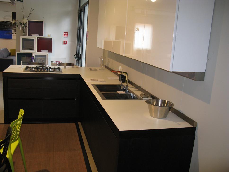 Euromobil cucina filovanity cucine a prezzi scontati - Euromobil cucine prezzi ...