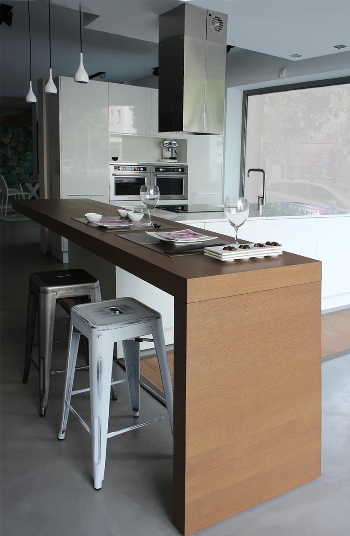 Euromobil cucina tabula scontato del 50 cucine a - Euromobil cucine prezzi ...
