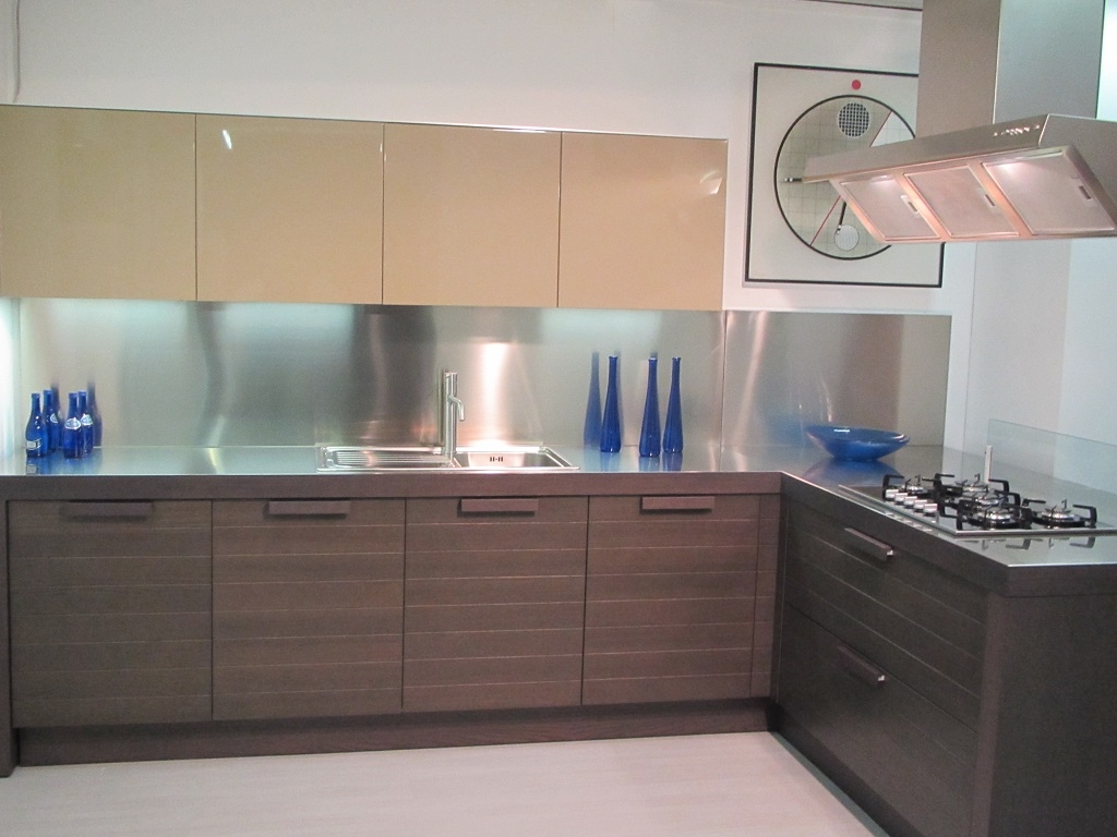 Cucine Euromobil Outlet. Designbest Magazine. With Outlet Cucine ...