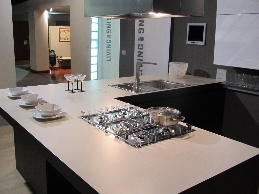 Awesome Cucine Euromobil Outlet Photos - Home Ideas - tyger.us