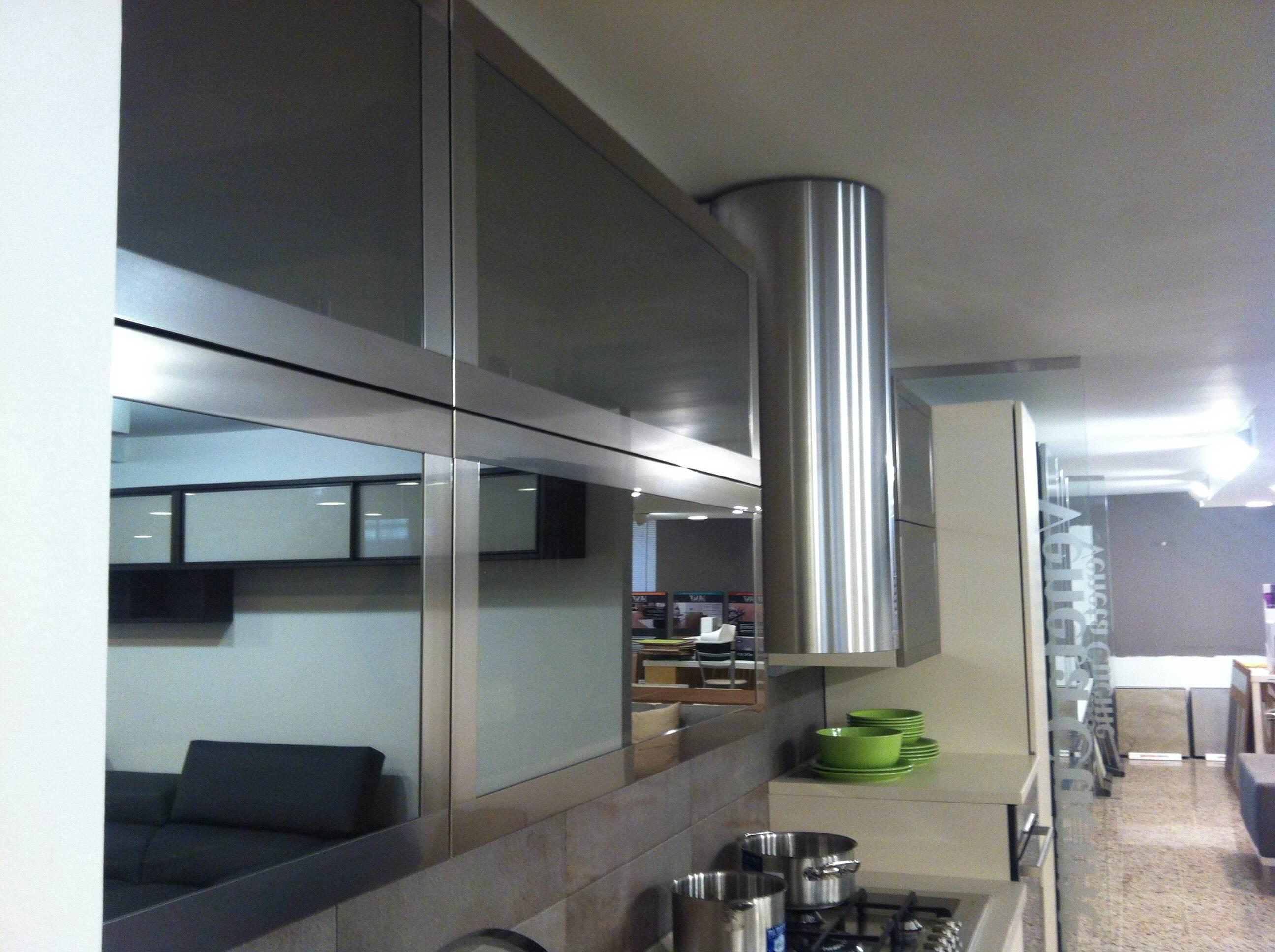 Cappa Da Cucina Elica Prezzi : Cappa da cucina elica prezzi. Cappe ...