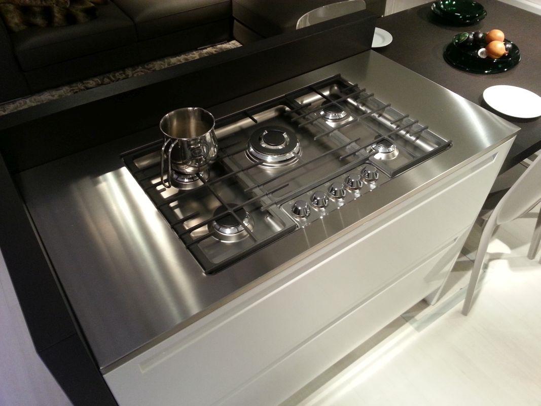 Cucine Extra Di Doimo Cucine : Cucina Doimo Cucine Extra laccato ...