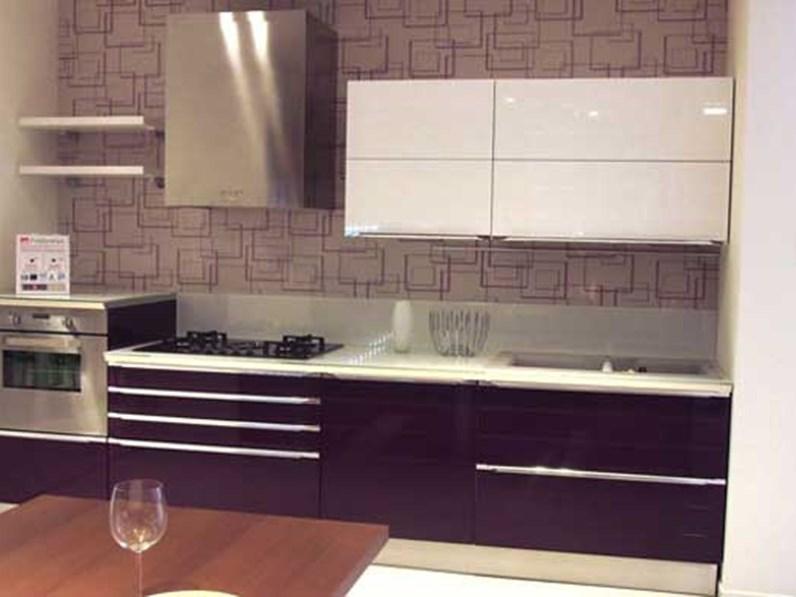 Cucina Lube Cucine Fabiana scontato del -54 %