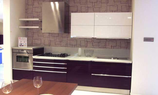 Emejing Cucina Fabiana Lube Gallery - Home Ideas - tyger.us