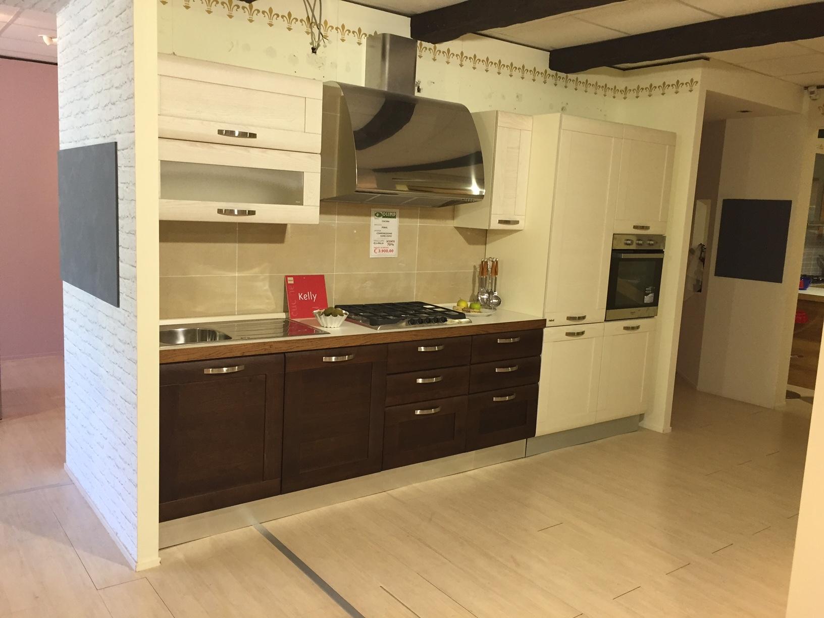 https://www.outletarredamento.it/img/cucine/febal-cucina-kelly-moderne-legno-magnolia_O2.jpg