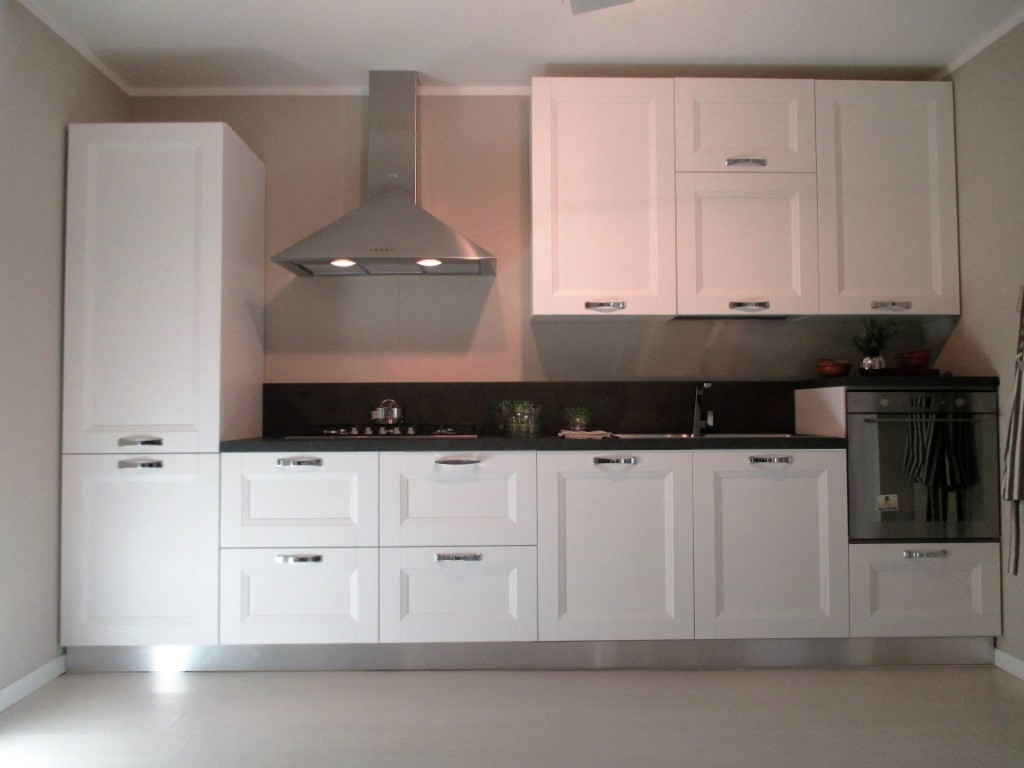 Forma Cucine. Cheap Oyster Oyster With Forma Cucine. Stunning Loft ...