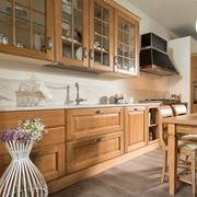 cucina caramel in muratura - cucine a prezzi scontati - Cucine Caramel