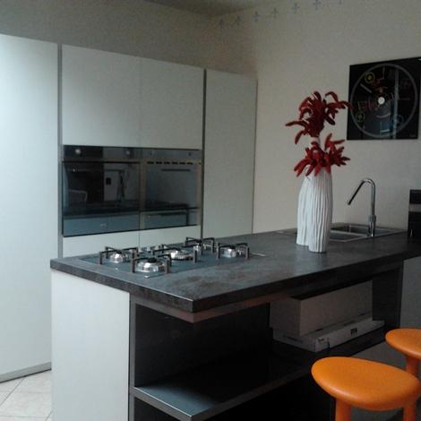 Fuori tutto cucina ante vetro cucine a prezzi scontati - Ante in vetro cucina ...