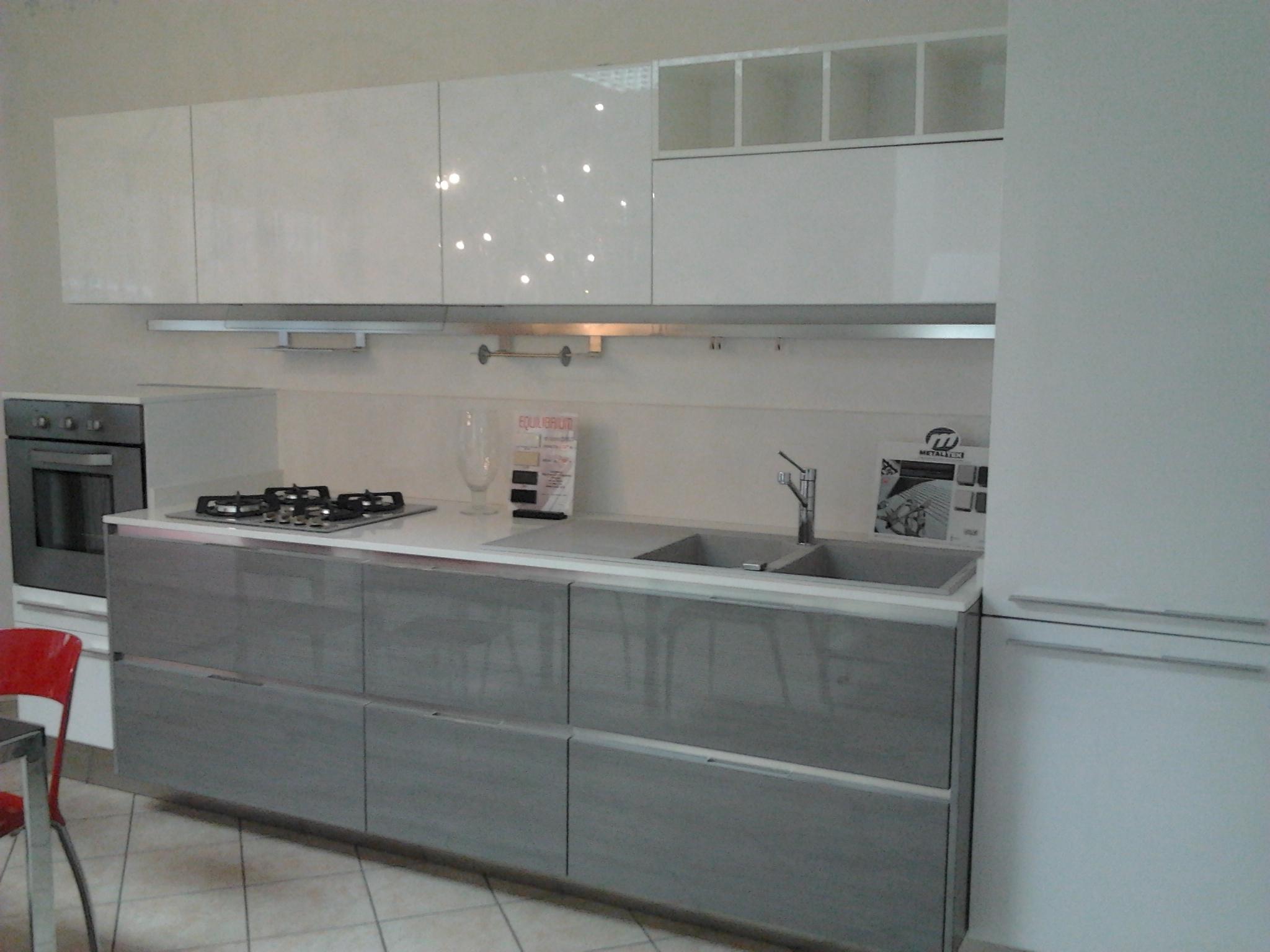 Piani Per Cucine Okite - Idee Per La Casa - Syafir.com