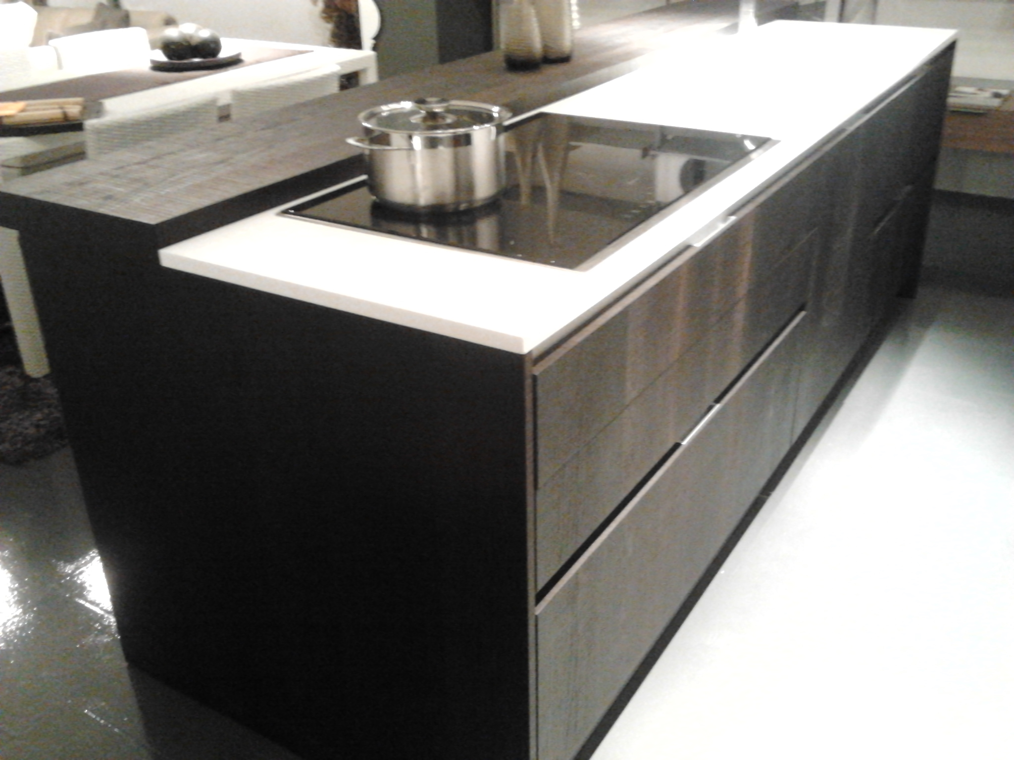 Best Lavello Angolo Cucina Pictures - Skilifts.us - skilifts.us