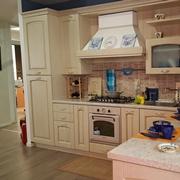 Beautiful Gatto Cucine Prezzi Pictures - Home Ideas - tyger.us