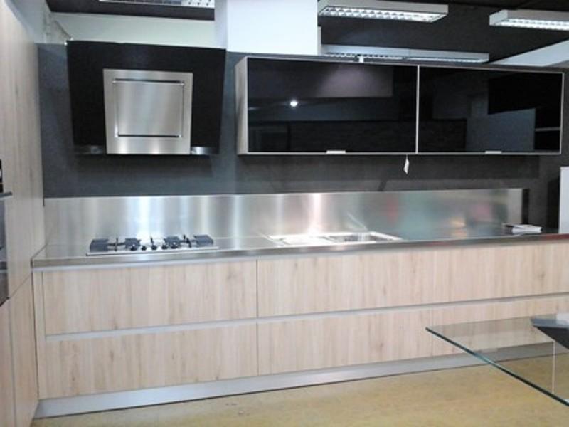 Mobilandia Opinioni. Latest Home Cucine Prezzi Outlet Offerte E ...