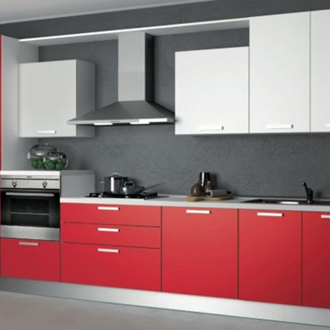 cucine componibili cucine componibili 3 mt imperdibile cucina 360mt cucine a prezzi scontati