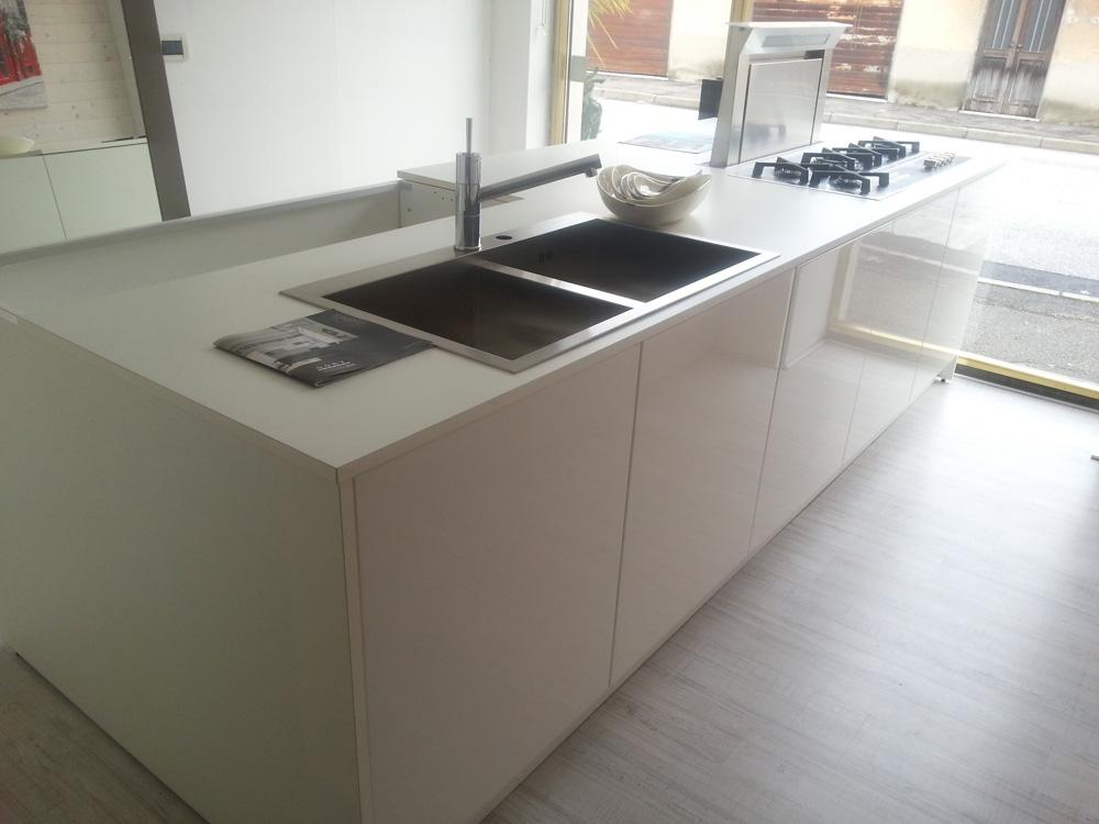 Ikea Cucina Isola