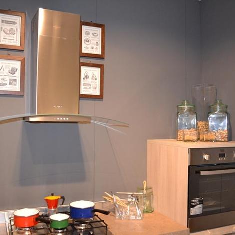 La casa moderna cucina colibri scontato del 40 cucine for La casa moderna