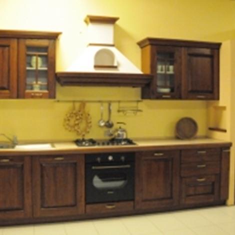 Laura lube scontata outlet cucine a prezzi scontati - Lube cucine outlet ...