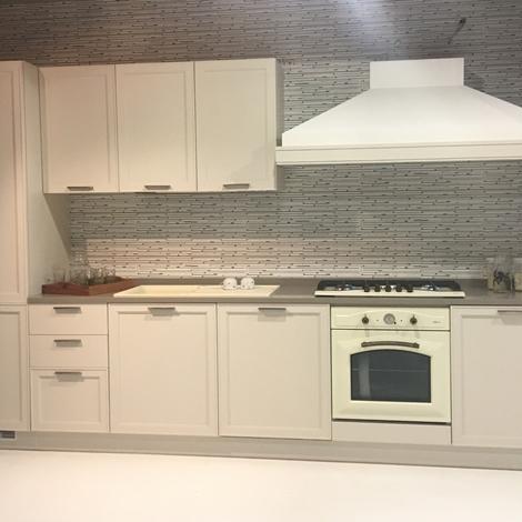 https://www.outletarredamento.it/img/cucine/le-fablier-cucina-melograno-moderne-laccato-bianca_N2.jpg