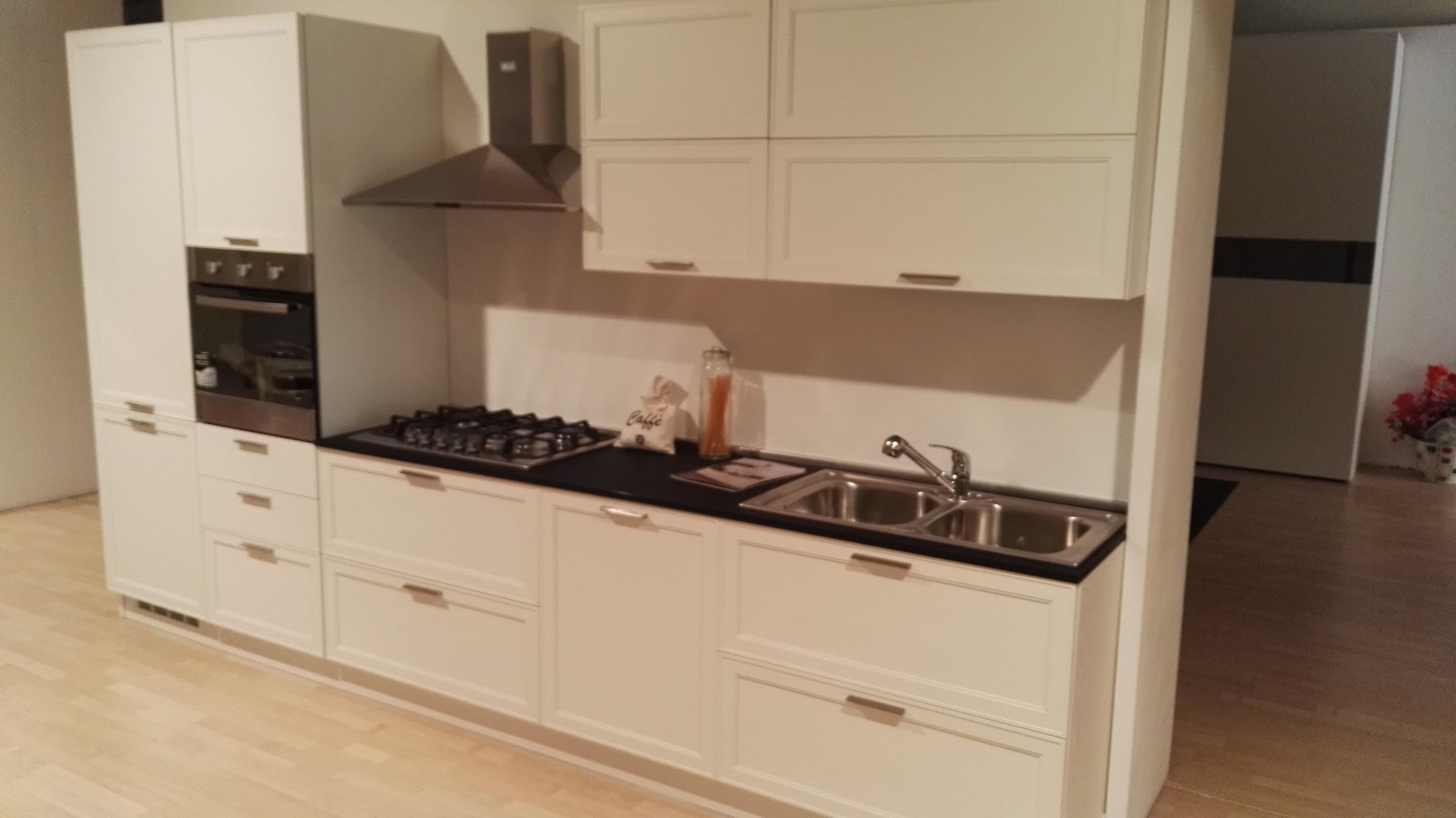 Cucine Le Fablier Catalogo ~ idee di design per la casa